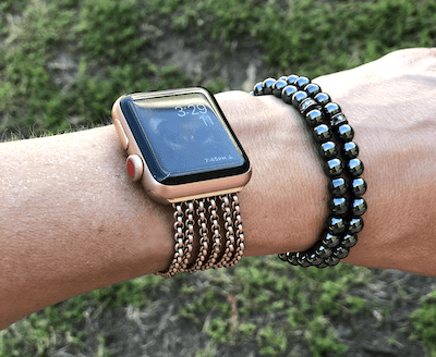 christmas gifts for her iwatch band